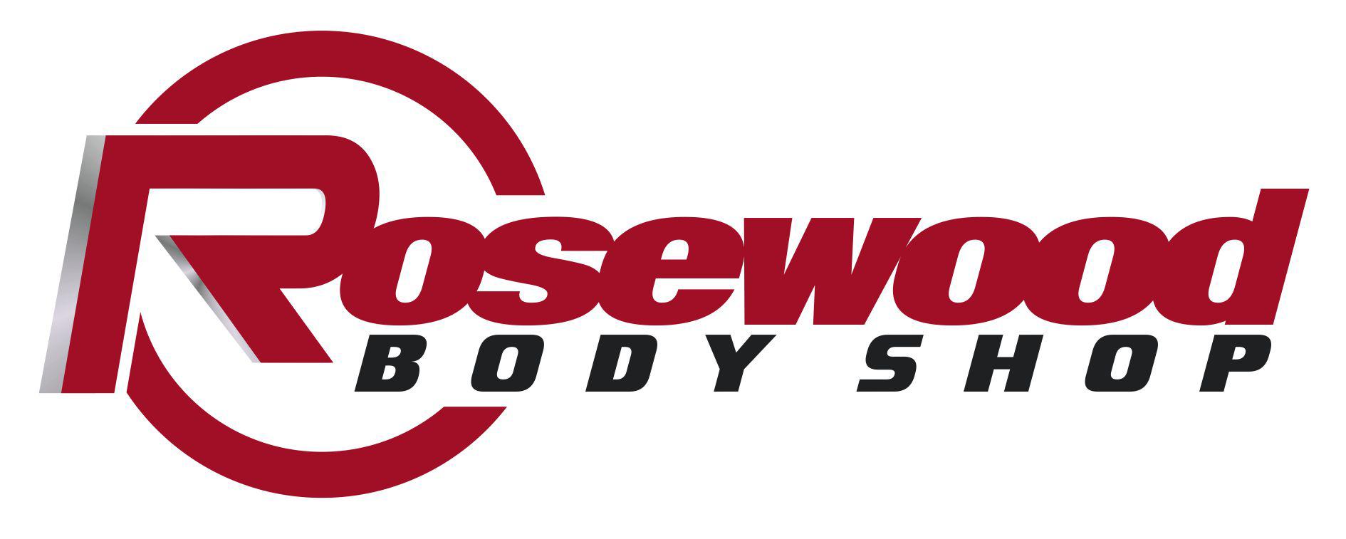 Rosewood Body Shop, Inc.